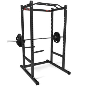 megatec-power-rack-met-optrekstang