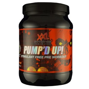 pumpd-up-pre-workout-xxl-nutrition
