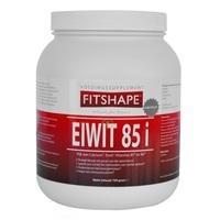 Fitshape-eiwit-85-i