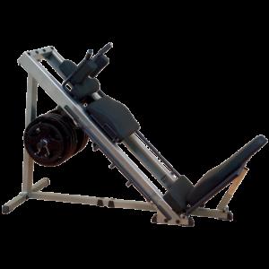body-solid-GLPH1100-leg-press