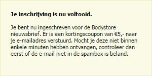 bodystore-nieuwsbrief-inschrijving-bevestiging-2