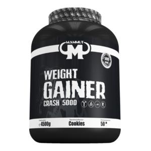 crash-5000-mammut-weight-gainer