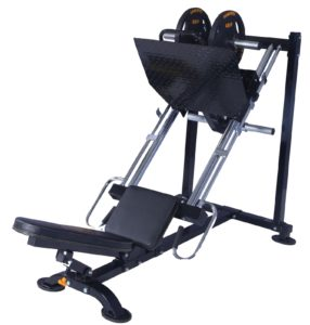 p-lp14 leg press van powertec