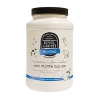 royal-green-whey-protein-isolate-eiwitshake-kopen