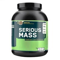 serious-mass-van-optimum-nutrition-weight-gainer