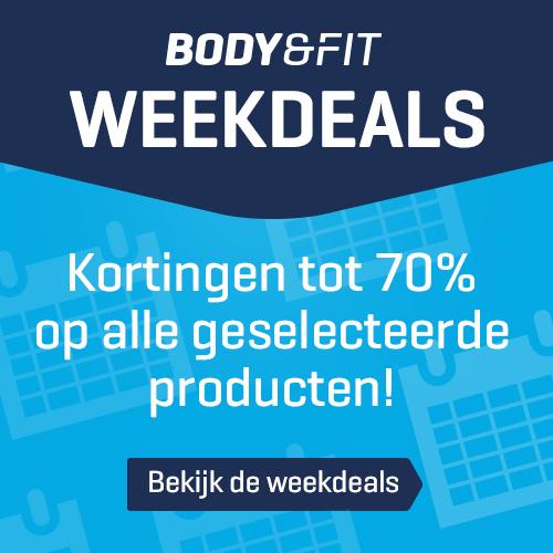 Bodyenfitshop.nl
