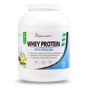 muscle-concepts-whey-protein-banaan-2