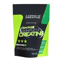 stacker-2-complete-creatine-kopen