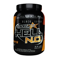 stacker-2-hell-NO-pre-workout
