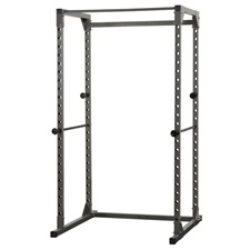 Best Fitness BFPR100 power rack kopen