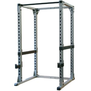 BodySolid GPR378 power rack