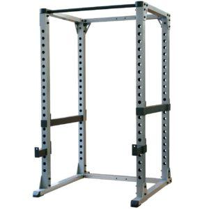 BodySolid GPR378 power rack