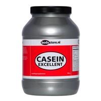caseine-excellent-bodystore