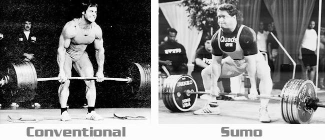 conventional-vs-sumo-deadlift2