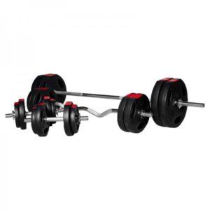 halterset-aanbieding-100-kg