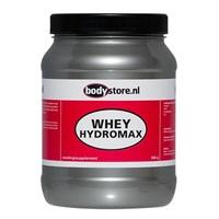 whey-hydromax-whey-hydrolisaat-bodystore