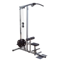 Body-Solid-GLM83-Pro-Lat-Machine-200x200