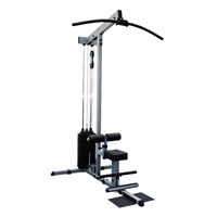 Body-Solid-GLM84-Pro-Lat-Machine-200x200
