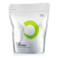 Pure Whey Isolate 90 Bulk Powders