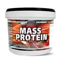 BBeX Mass Protein