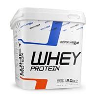 bodylab24 whey protein kopen