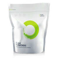 Natural Pure Whey Protein - Bulk Powders
