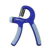 verstelbare-handknijper-5-tot-20-kg-2
