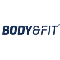 Body en Fit korting en kortingscodes