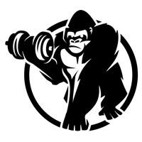 gorilla-sports-korting
