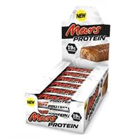 Mars Protein Bars Eiwitrepen kopen