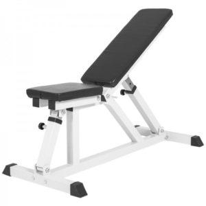 multifunctionele-fitnessbank-gorillasports