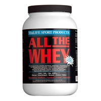 vitalife all the whey kopen