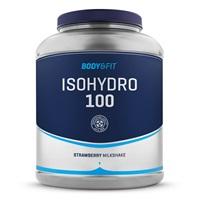 Isohydro-100 van Body en Fitshop