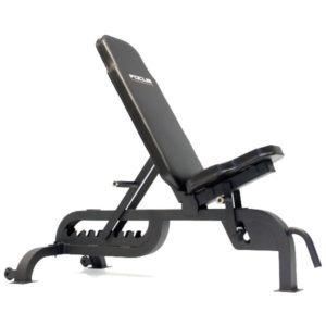Focus Fitness Force 80