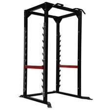 powermark-pm128-power-rack