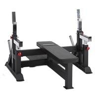 barbarian-functional-bench-press