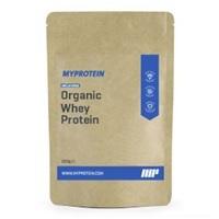 myprotein-organic-whey-protein