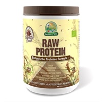 garden-of-life-raw-protein-rijst-eiwitpoeder