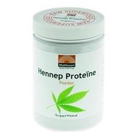 matisson-bio-hennep-protein