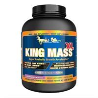 Ronnie Coleman King Mass SL weightgainer kopen