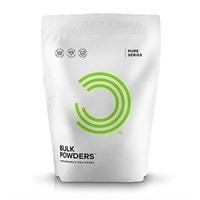 Bulk Powders Creatine HCL