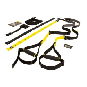 TRX PRO suspension trainer kopen