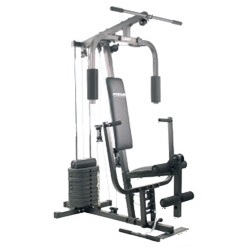 Focus Fitness Unit 2 krachtstation
