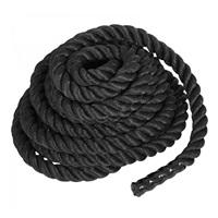 Battle rope kopen