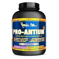 Ronnie Coleman Pro-Antium eiwitshake