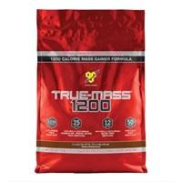 BSN True Mass 1200 weight gainer