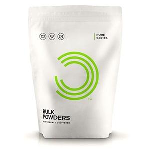 Bulk Powders Bruine Rijsteiwitten 80