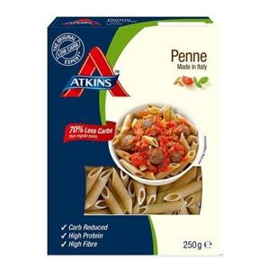 Atkins Cuisine Penne - eiwitrijke pasta (koolhydraatarm)