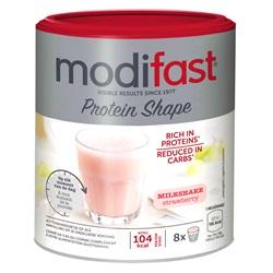 Modifast Protein Shape Proteine Poeder Ah