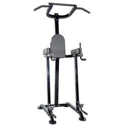 Powertec P-BT13 Basic Trainer - beste power tower